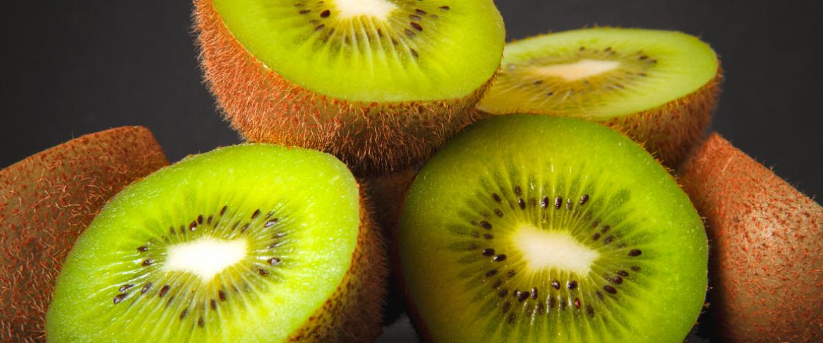kiwi blog vi